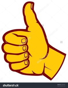 236x303 Wonderful Design Thumb Clipart Symbol Thumbs Up Clip Art At Clker