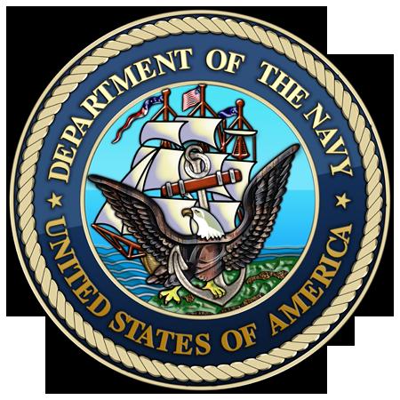 450x450 Armed Forces Symbols Clipart