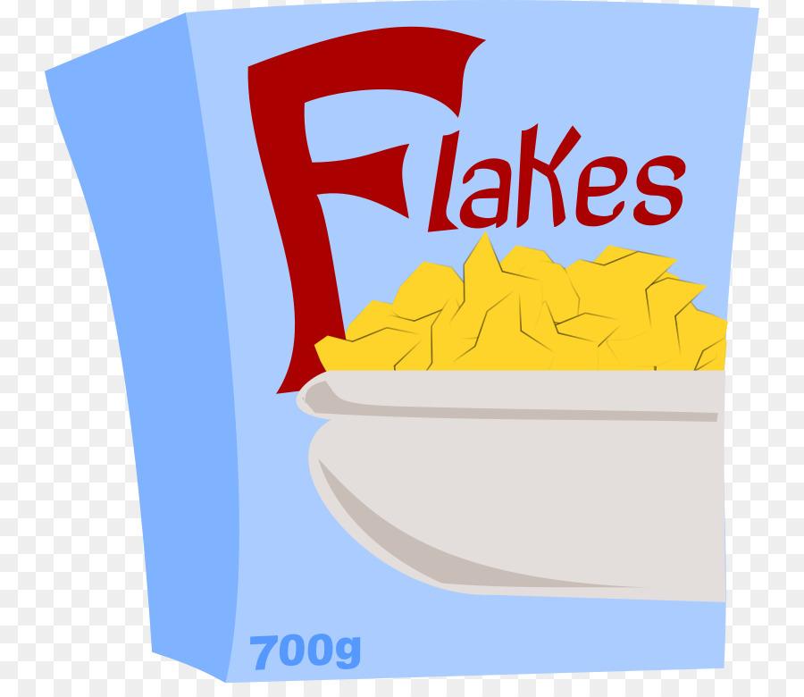 900x780 Breakfast Cereal Corn Flakes Milk Clip Art