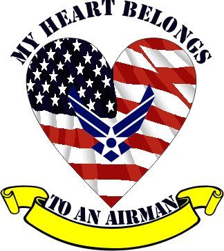 324x362 Free Clip Art Images Of Military