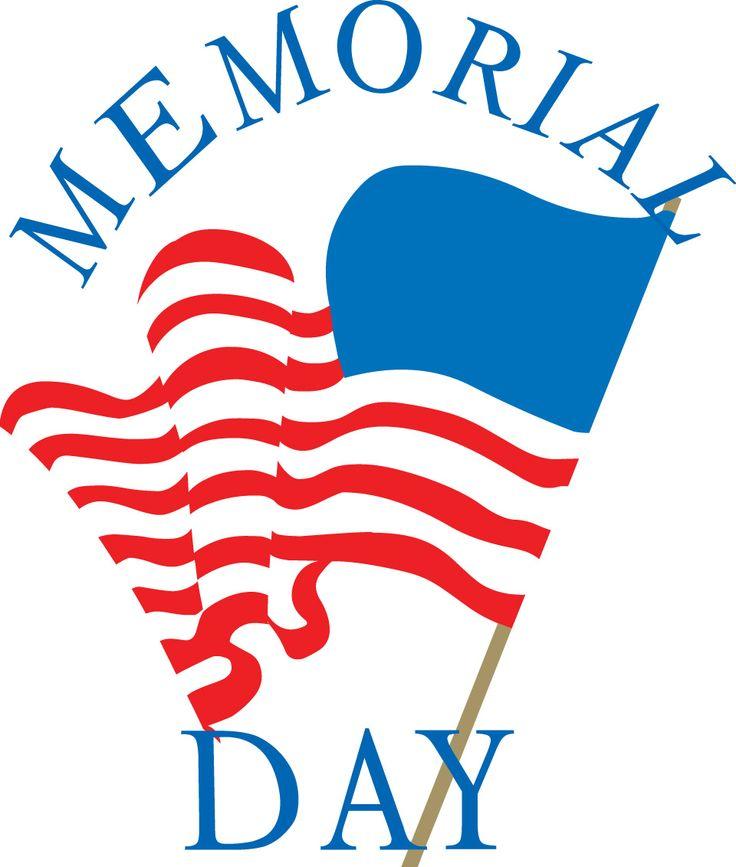736x867 Memorial Day Photos Clip Art 101 Clip Art