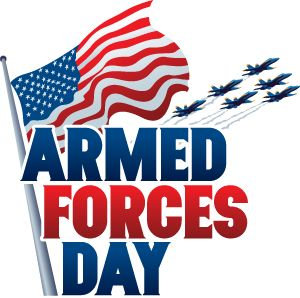 300x298 26 Best Armed Forces Day! Images On Military, Armed