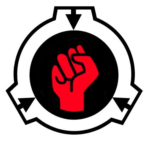 500x500 Nurse Symbol Clip Art