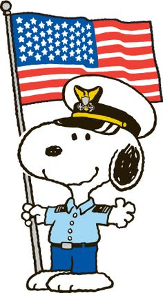 236x425 Snoopy Honors All Service Men And Women And Veterans. Thank You