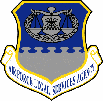 337x331 Fancy Air Force Clip Art