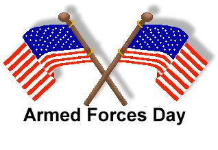 318x219 50 Best Armed Forces Day Images On Holiday Ideas, Red