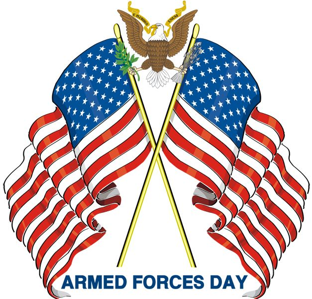 627x600 87 Best Armed Forces Day Quotes Amp Images Images