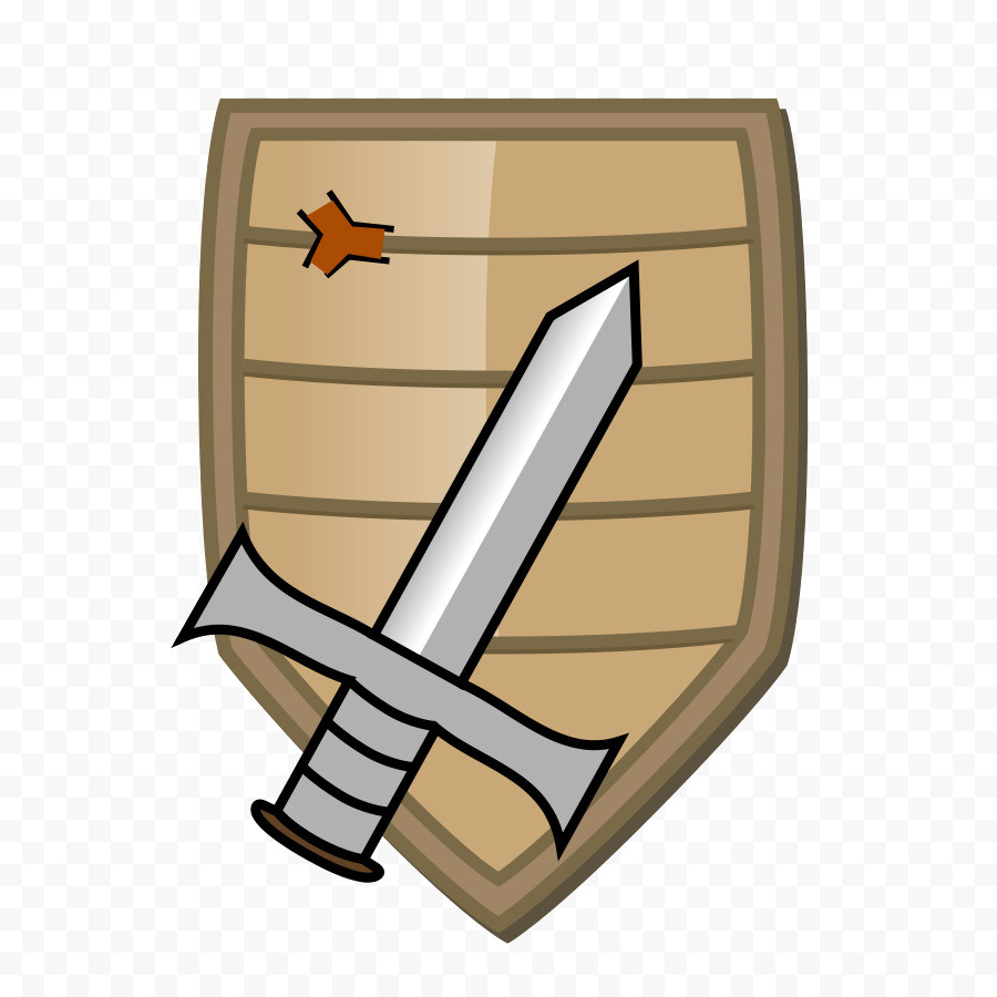 900x900 Kisspng Armour Armor Of God Shield Clip Art Free Clipart