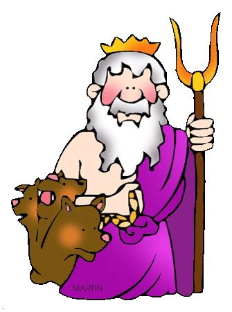 335x450 God Clipart Gallery Images)