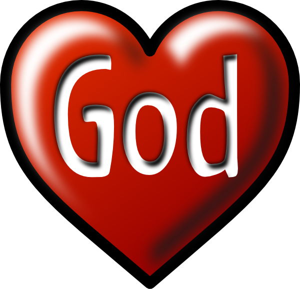 600x578 God Clipart Amp Look At God Clip Art Images
