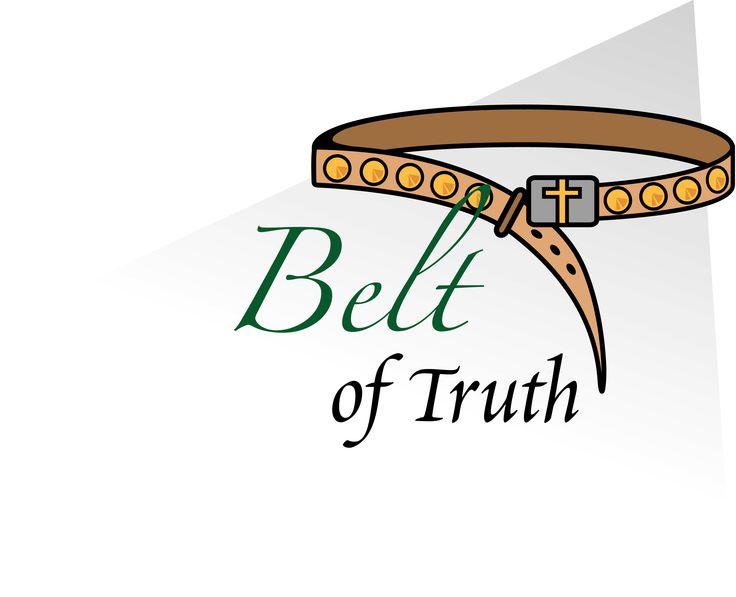 736x597 11 Best Logos Images On Armor Of God, Body Armor