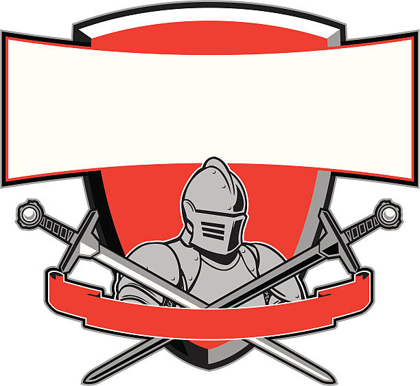 612x562 Armor Clipart Armor Shield