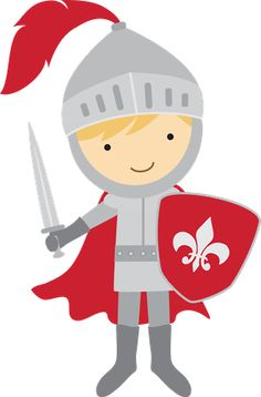 236x358 Skillful Ideas Knights Clipart