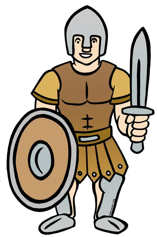armour of god clipart at getdrawings com free for personal use rh getdrawings com armor of god clip art for kids armour of god clipart