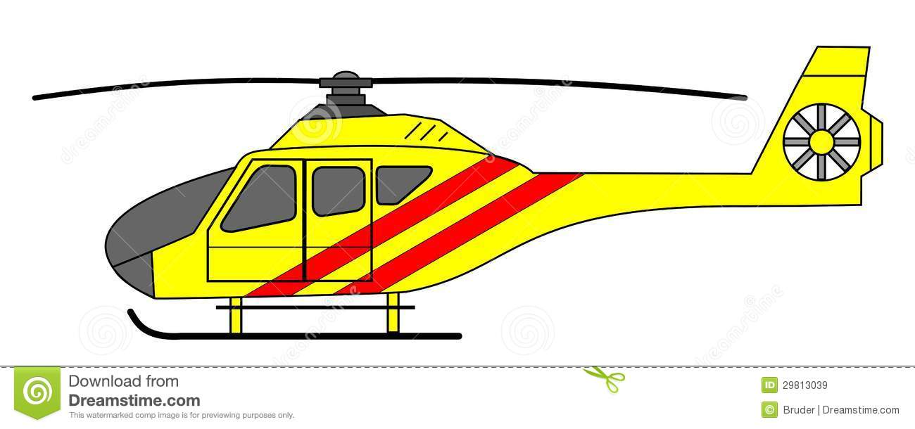1300x610 Clip Art Helicopter Clip Art