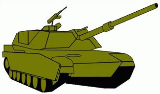 324x192 Collection Of Tank Clipart High Quality, Free Cliparts