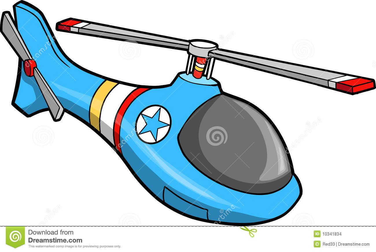 1300x871 Police Helicopter Clipart