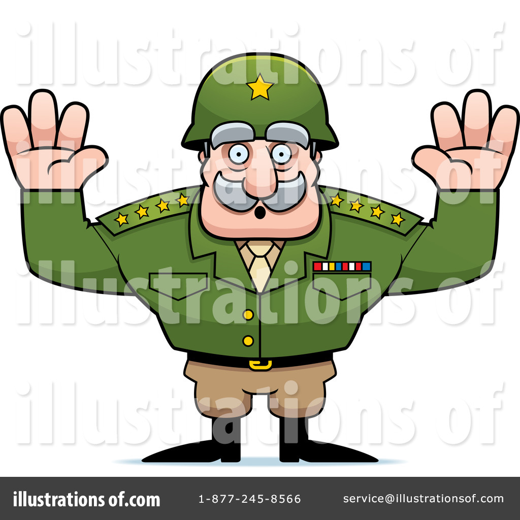 1024x1024 65 Army Clipart Clipart Fans