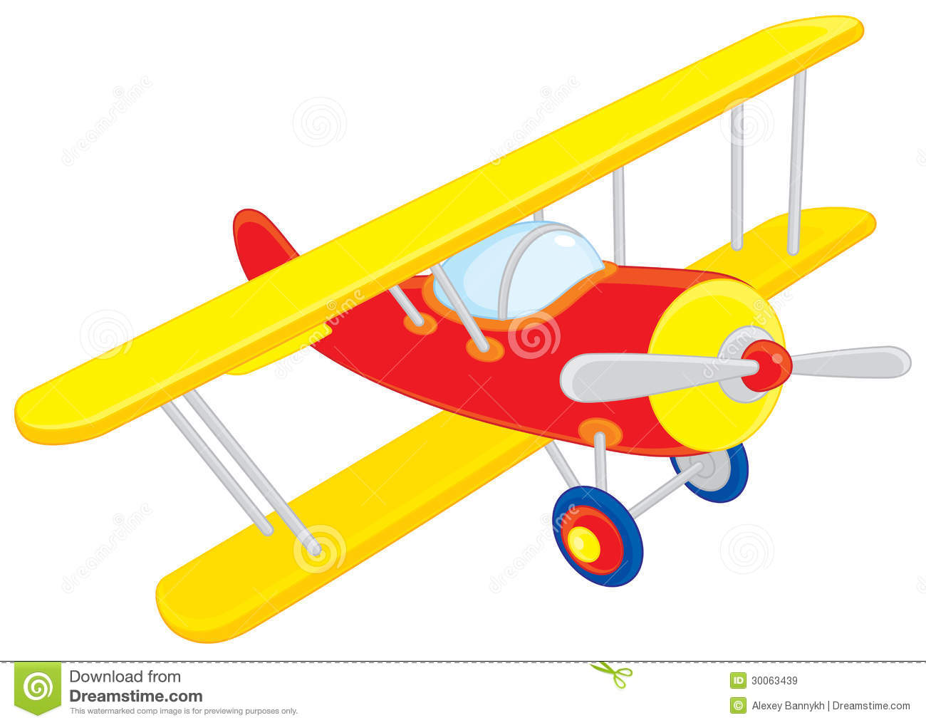 1300x1018 Airplane Clipart Helicopter