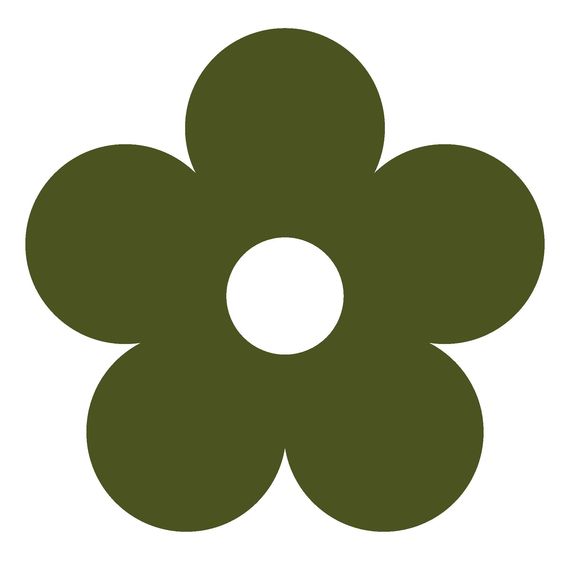 1969x1952 Clip Art Army Tank Clip Art