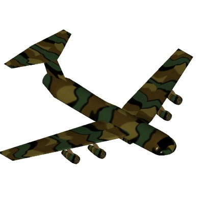 400x400 Free Military Clipart