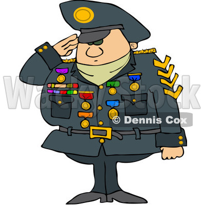 400x400 Military Clip Art Free Army Troops Clipart Panda