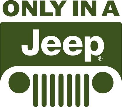 420x368 Vector Jeep 4x4 Free Vector Download (55 Free Vector)