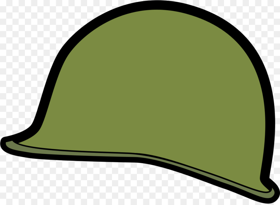 900x660 Army Clipart Accessory