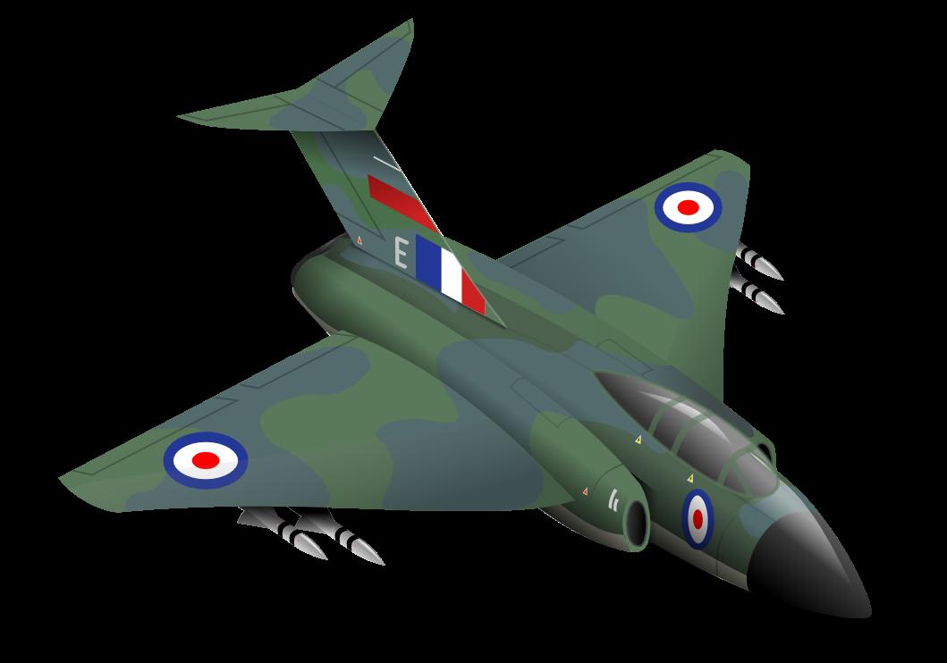 1059x742 Army aviation clipart