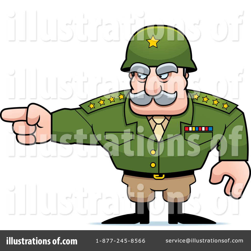 army man clipart at getdrawings com free for personal use army man rh getdrawings com military clipart terms and graphics military clip art images