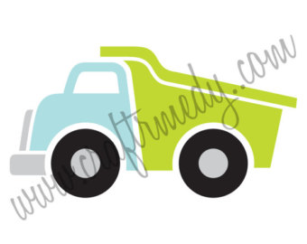 Army Truck Clipart