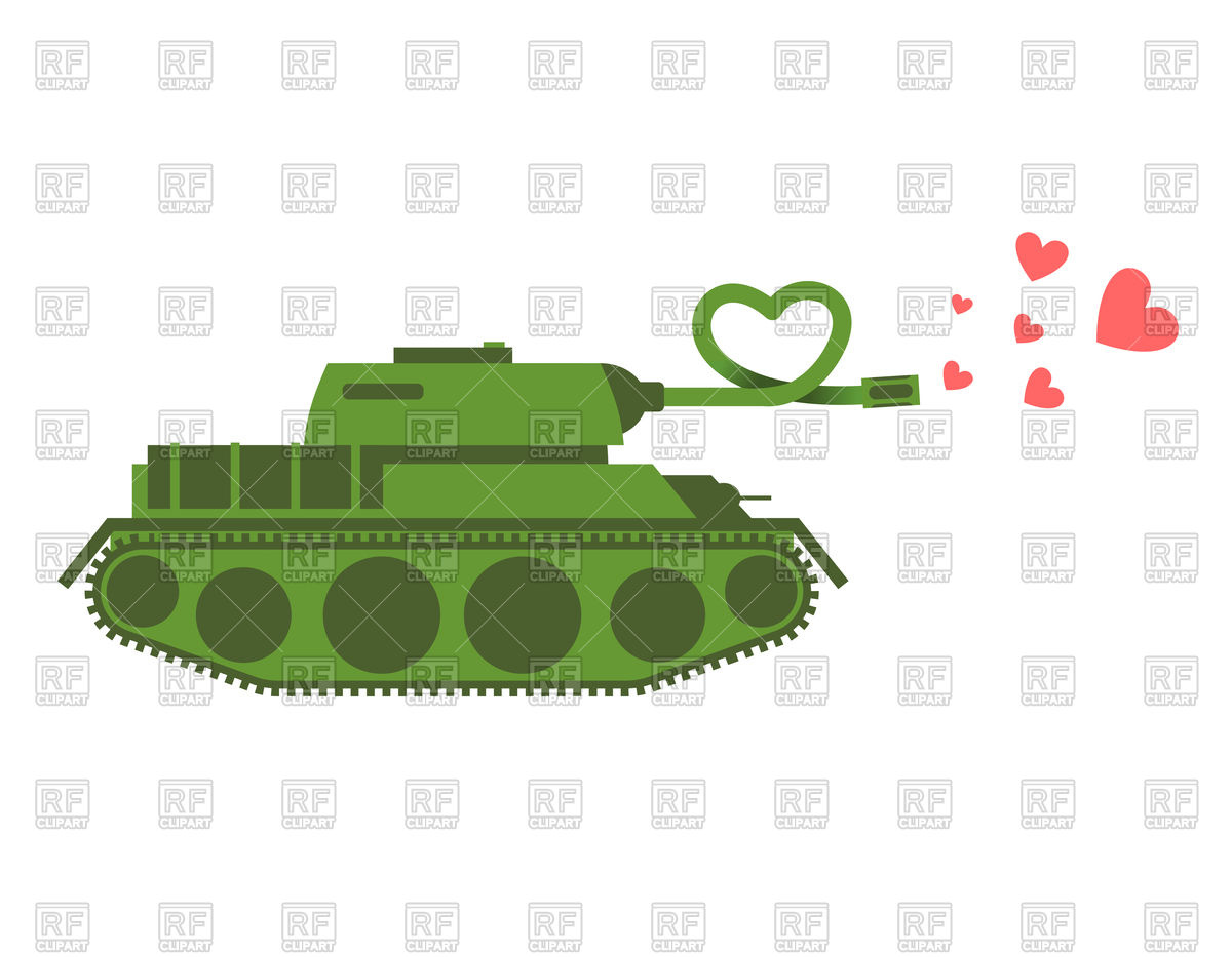 1200x933 Army Tank Clipart Group
