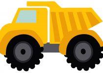 210x150 Clip Art Vehicle Clip Art
