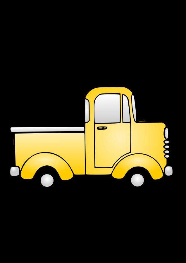 636x900 Vehicles Clipart