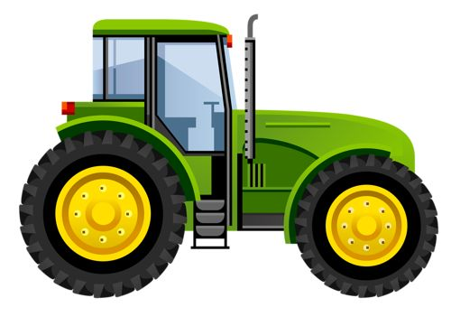 500x361 201 Best Vehical Printables Images On Transportation