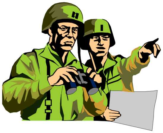 549x448 Army Clip Art Amp Look At Army Clip Art Clip Art Images
