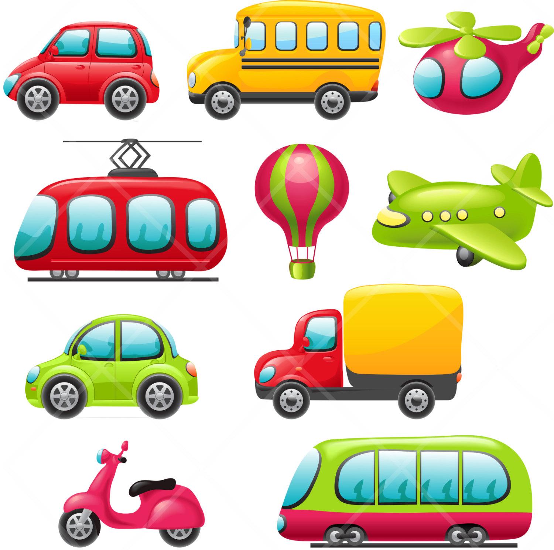 1500x1487 Clip Art Vehicles Clip Art