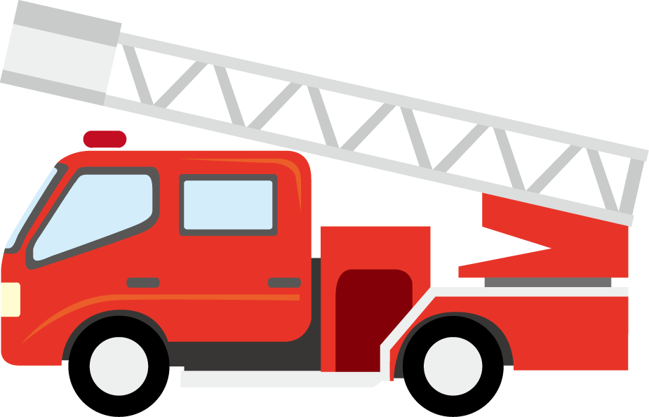 925x594 Fire Ems Clip Art