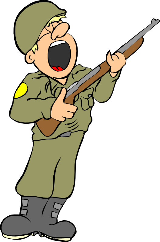 528x800 Collection Of Army Clipart Png High Quality, Free Cliparts