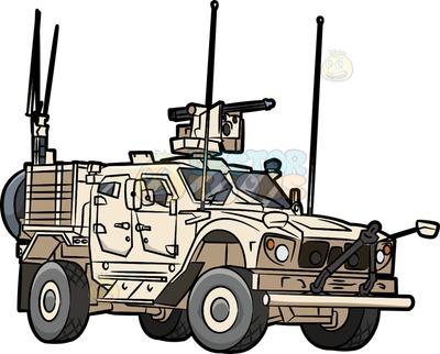 400x322 Defending Team Clipart