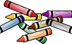 245x150 Art Class Clip Art Clipart Panda Free Clipart Images For Art