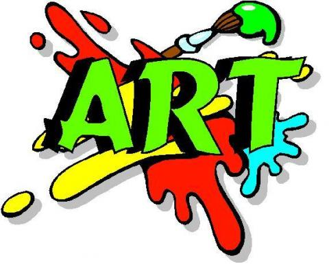 480x392 Free Art Classes Swanton Public Library