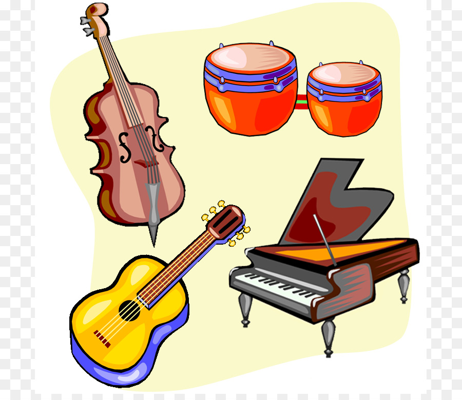 900x780 Student Extracurricular Activity Clip Art