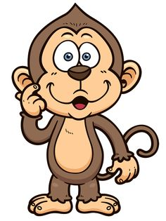 236x315 Free Monkey Clip Art Images Cute Baby Monkeys Dey All Axed