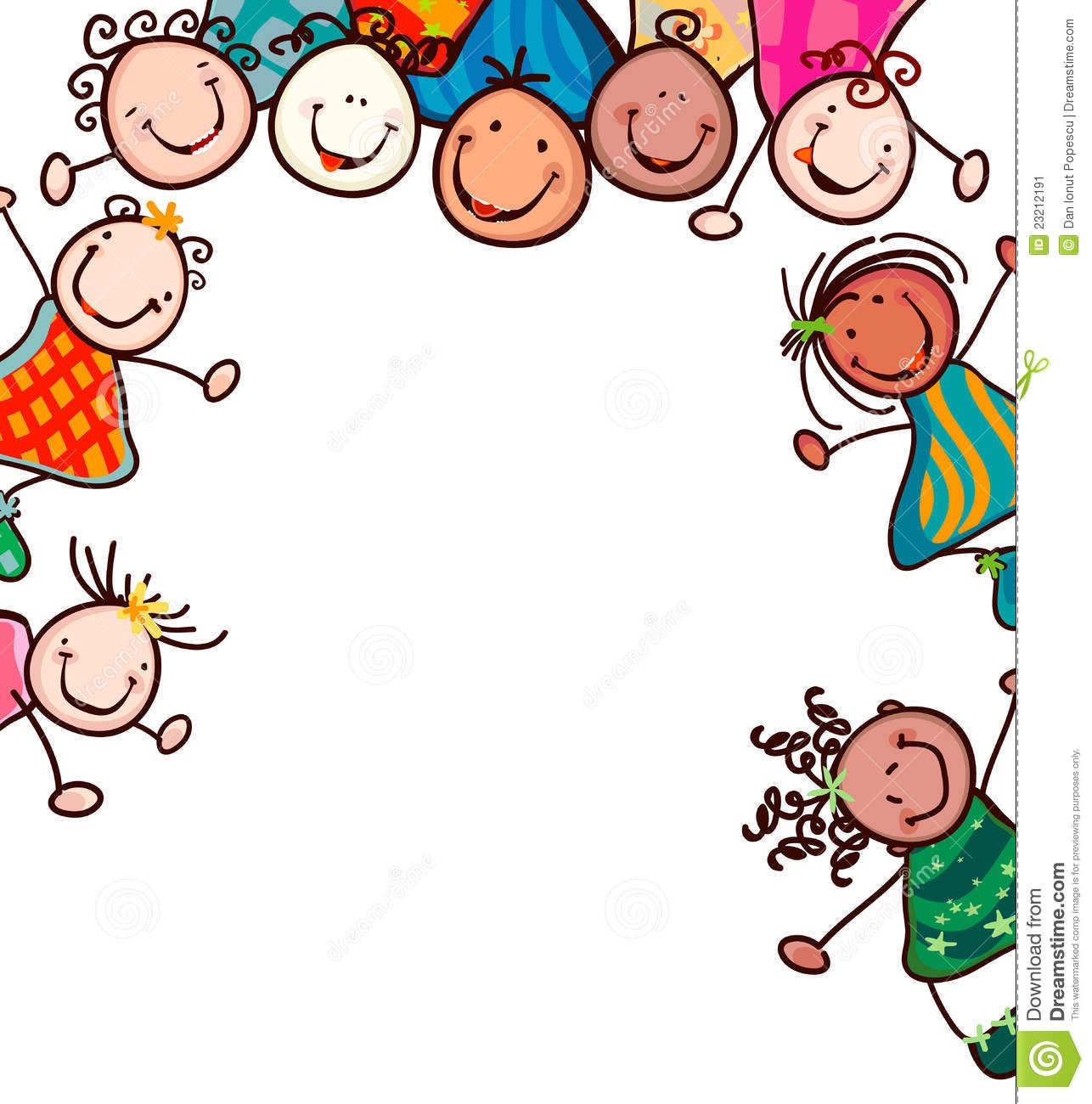art clipart for kids at getdrawings com free for personal use art rh getdrawings com