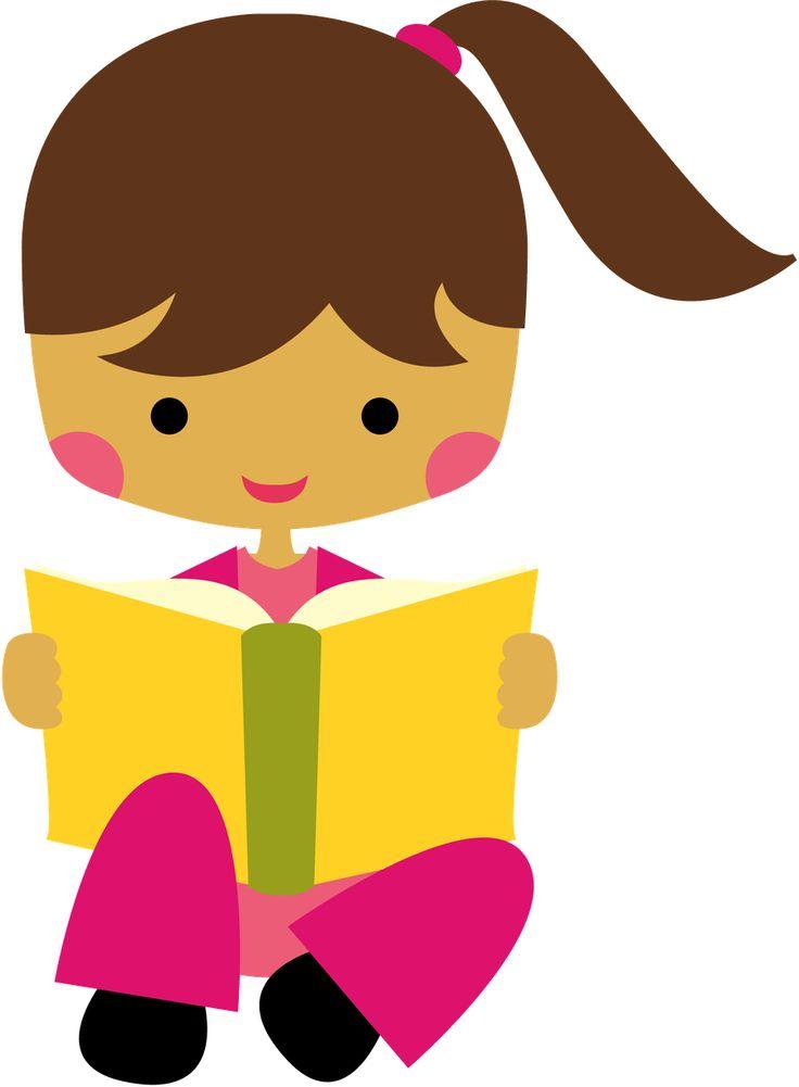 736x1001 The 2779 Best Kids Clip Art Images On Clip Art