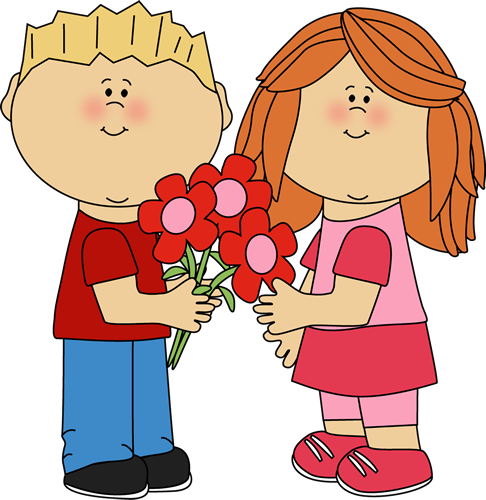 486x500 Valentine Images For Kids Valentines Day Clip Art Valentines Day