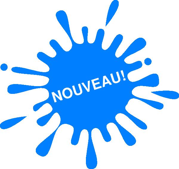 600x569 Nouveau Clipart
