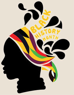 250x322 Pretty Free Black History Month Clip Art Clipart Many Interesting