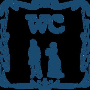 Art Nouveau Clipart